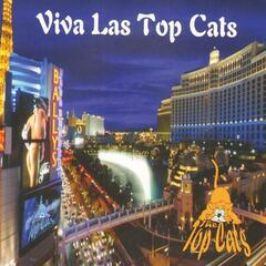 Viva Las Top Cats