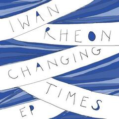 Changing Times - EP