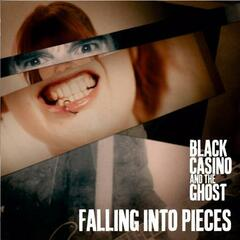 Falling Into Pieces - EP