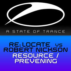 Resource / Prevening