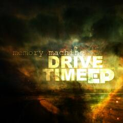 Drive Time EP