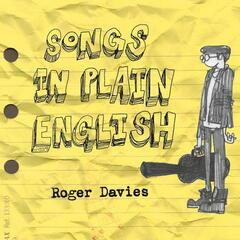 Songs in Plain English