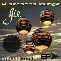4 Seasons Lounge
