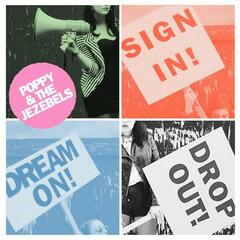 Sign In, Dream On, Drop Out!