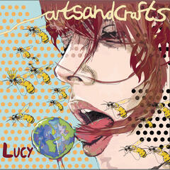 Lucy - Single