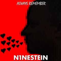 Always Remember - Single