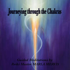 Journeying through the Chakras
