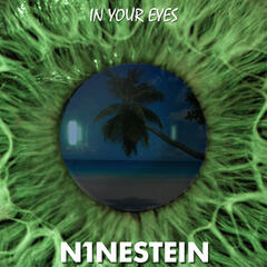 In Your Eyes - Single