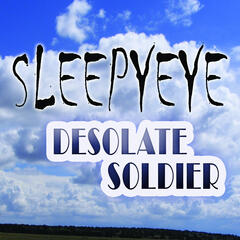 Desolate Soldier