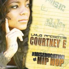 The MisEducation of Hip Hop