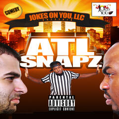 Atl Snapz Audio - Single