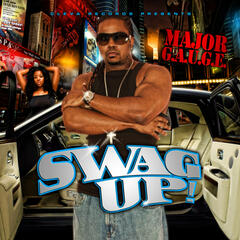 Swag Up - Single