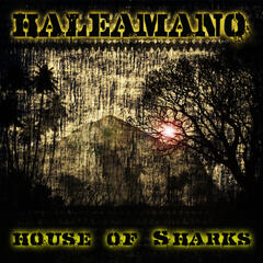 House of Sharks