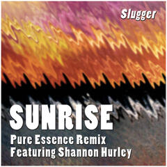 Sunrise (Pure Essence Remix) - Single