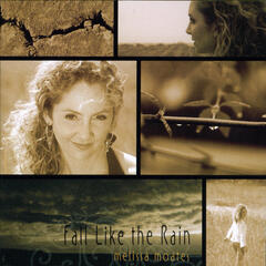 Fall Like the Rain
