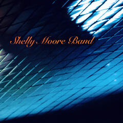 Shelly Moore Band