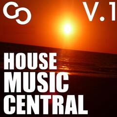 House Music Central Volume 1