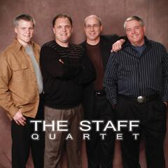 The Staff Quartet