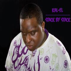 Stack by Stack - Single