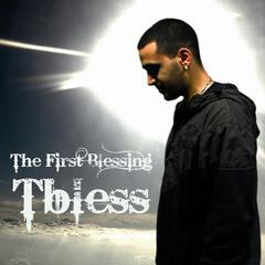 The First Blessing