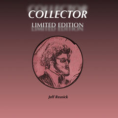 Collector Limited Edition