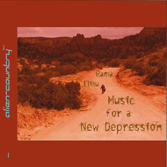Music for a New Depression