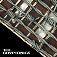 The Cryptonics