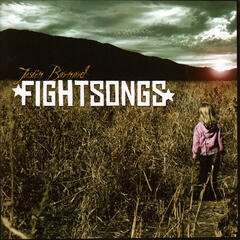 FIGHTSONGS