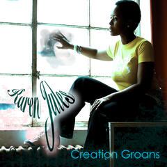 Creation Groans