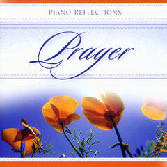 Piano Reflections - Prayer