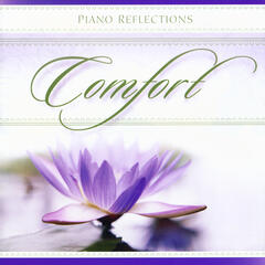 Piano Reflections - Comfort