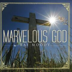 Marvelous God
