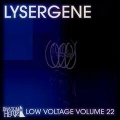 Low Voltage Volume 22