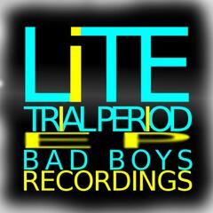 Trial Period EP