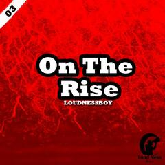 On The Rise EP