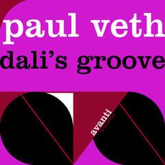 Dali's Groove
