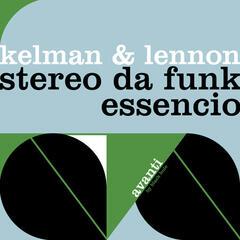 Stereo Da Funk / Essencio