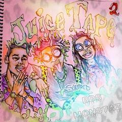 Juice Tape Squared