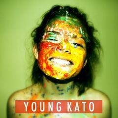 Young Kato - EP
