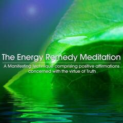 The Energy Remedy for Truth