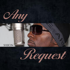 Any Request - Single