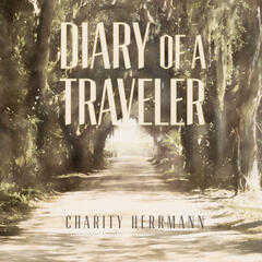 Diary of a Traveler