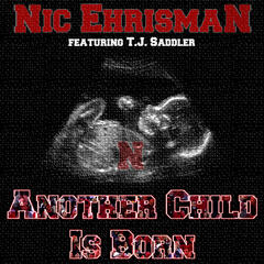 Another Child is Born (feat. T.J. Saddler) [Extended] - Single