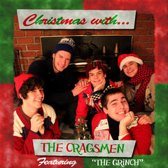 The Grinch - Single