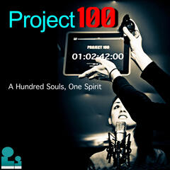 A Hundred Souls, One Spirit! - Single