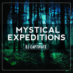 Mystical Expeditions