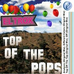 Top Of The Pop EP