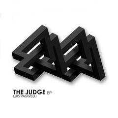 The Judge EP