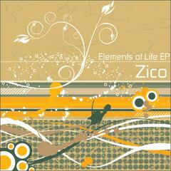 Elements of Life EP
