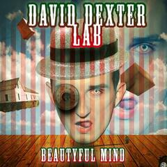 Beautyful mind